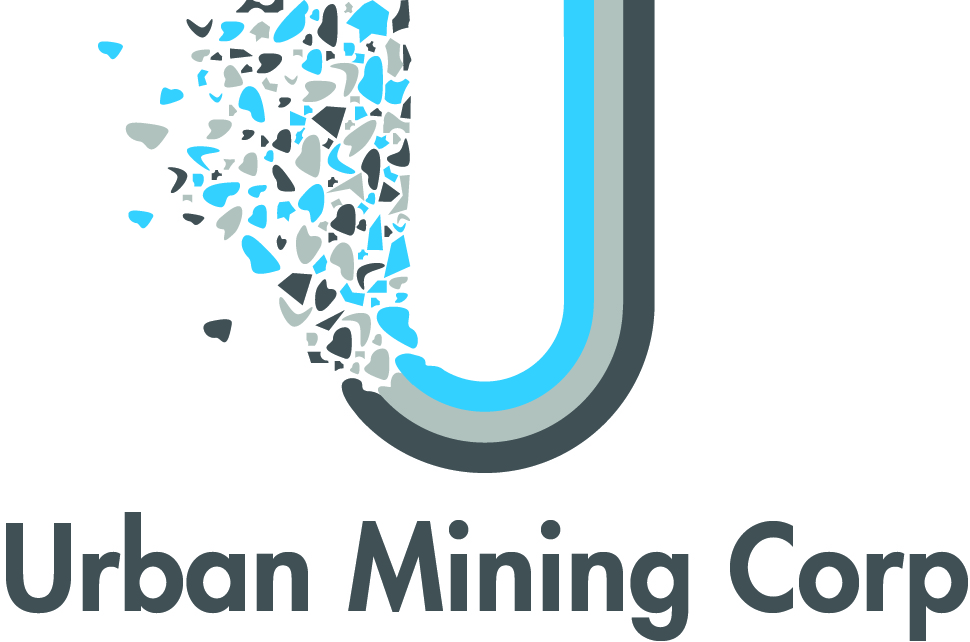 Urban Mining Corp
