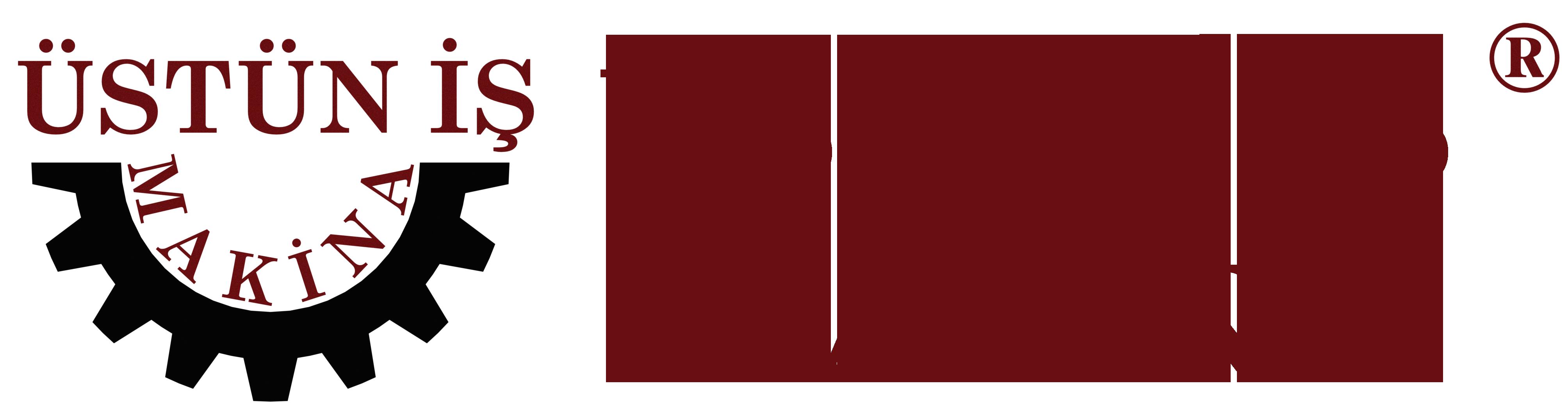 USTUNIS MAKINA