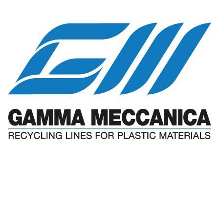 Gamma Meccanica S.p.A.