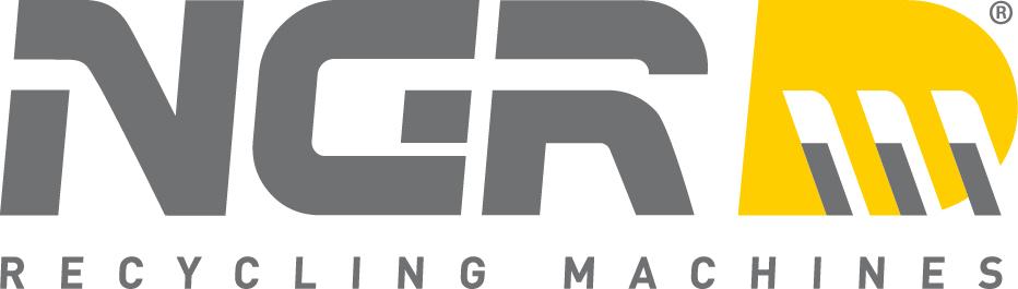 NGR Next Generation Recyclingmaschinen GmbH