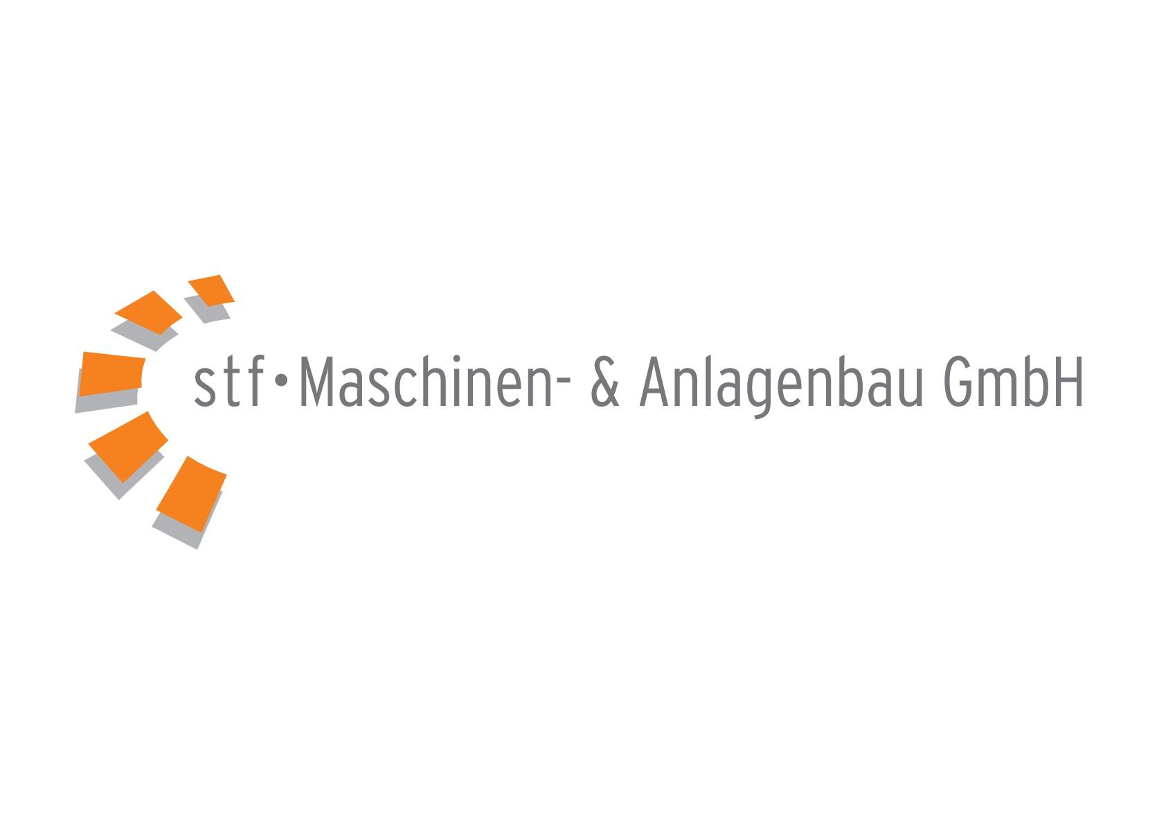 STF Maschinen- & Anlagenbau GmbH