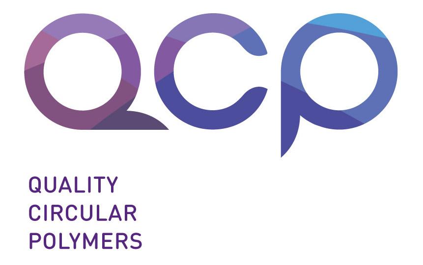 QCP - Quality Circular Polymers