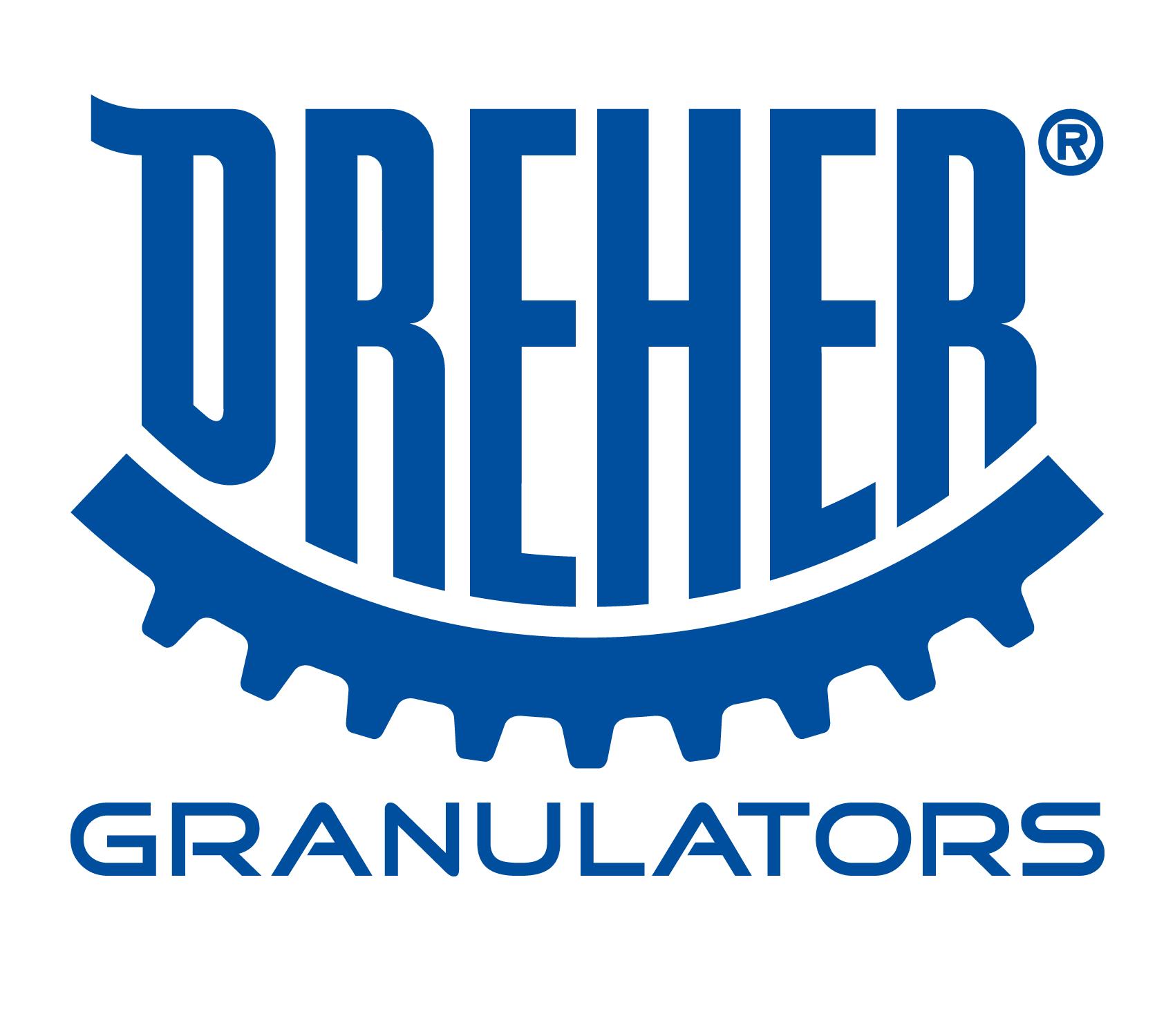 DREHER, Heinrich GmbH & Co.KG