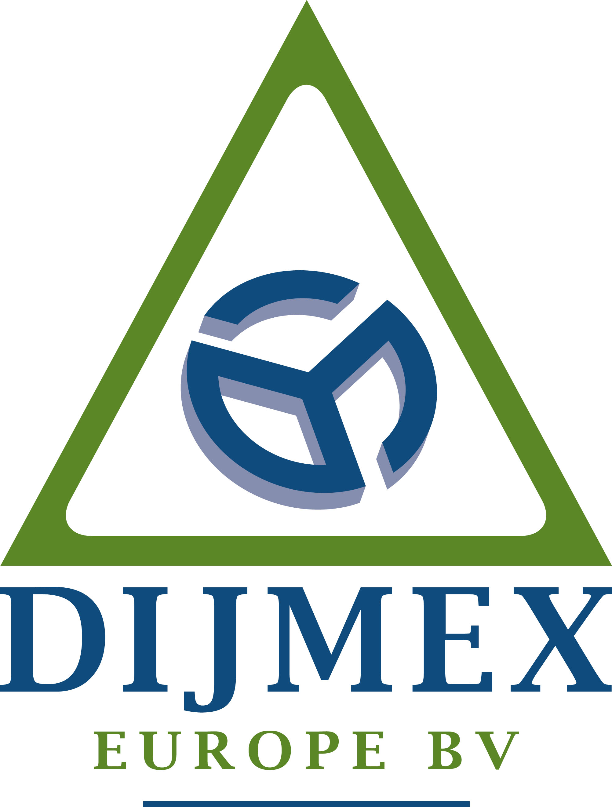 Dijmex Europe B.V