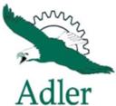 ADLER S.R.L.