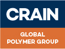 Crain Global Polymer Group