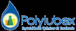 Polylubex