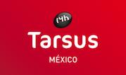 Tarsus México