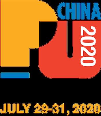 PU China 2020