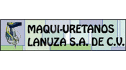 Maqui Uretanos Lanuza