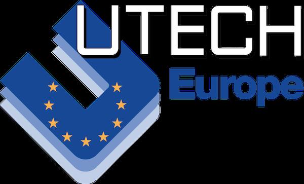 UTECH Europe 2021
