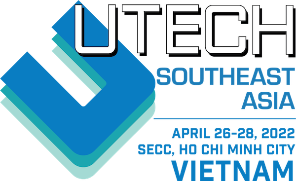 UTECH Southeast Asia