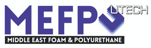 MEFPU 2021