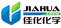 Jiahua Chemicals Inc.