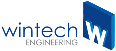 Wintech Engineering
