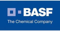 BASF México