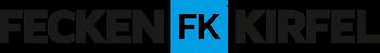 Fecken-Kirfel
