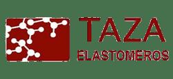 Elastomeros Taza