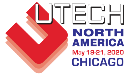 UTECH North America 2020