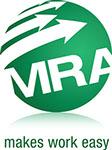 MRA Chemicals