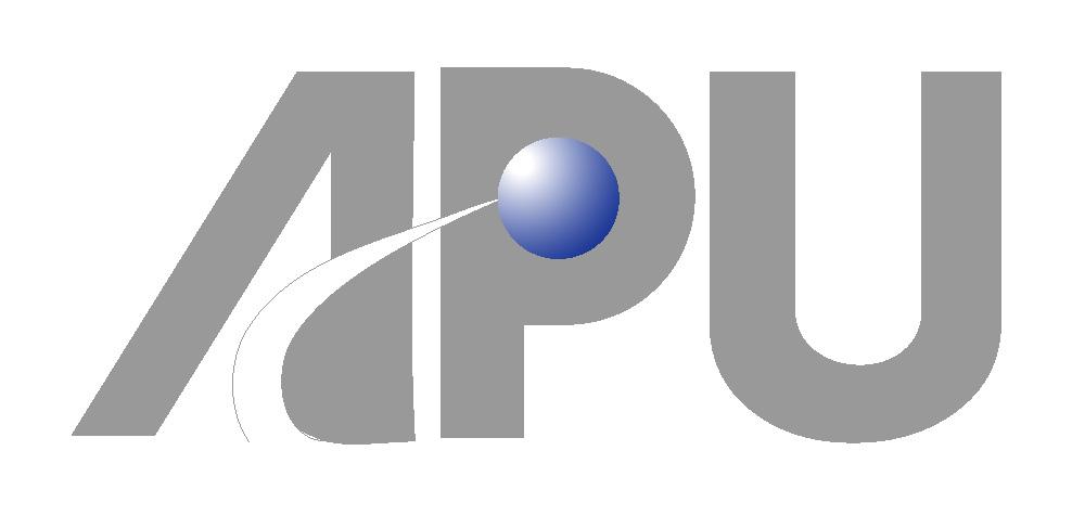 Asia Polyurethane Manufacturing (APU)