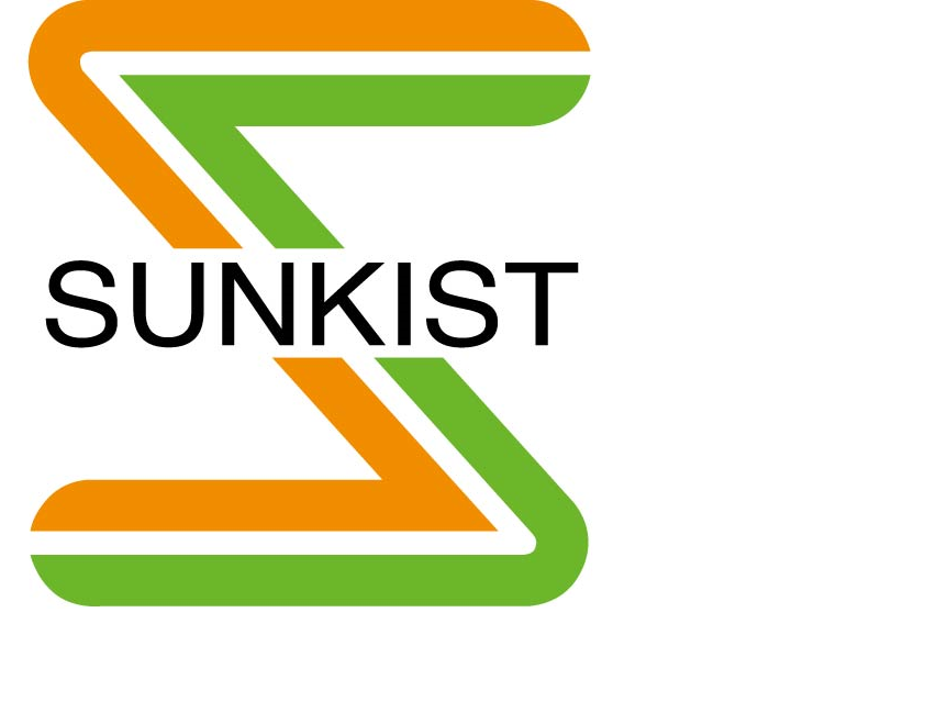 Sunkist Chemical Machinery Ltd.