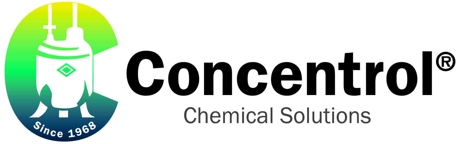 Concentrol