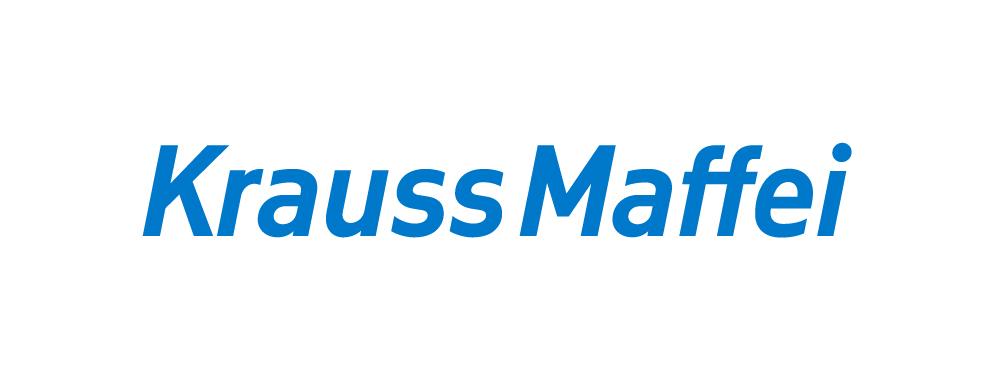 KraussMaffei Technologies GmbH