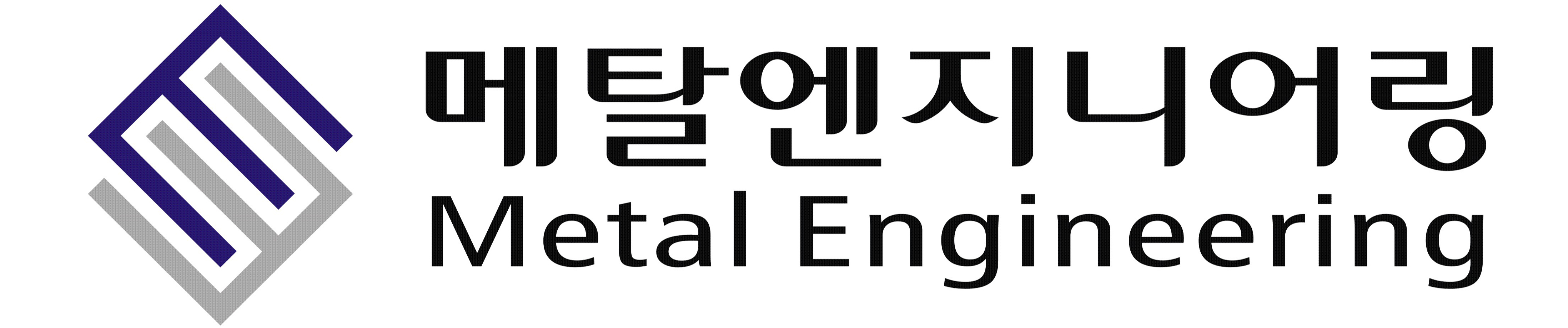 Metal Engineering Co., Ltd.
