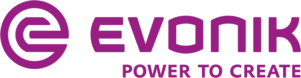 Evonik Specialty Chemicals  Co.Ltd.