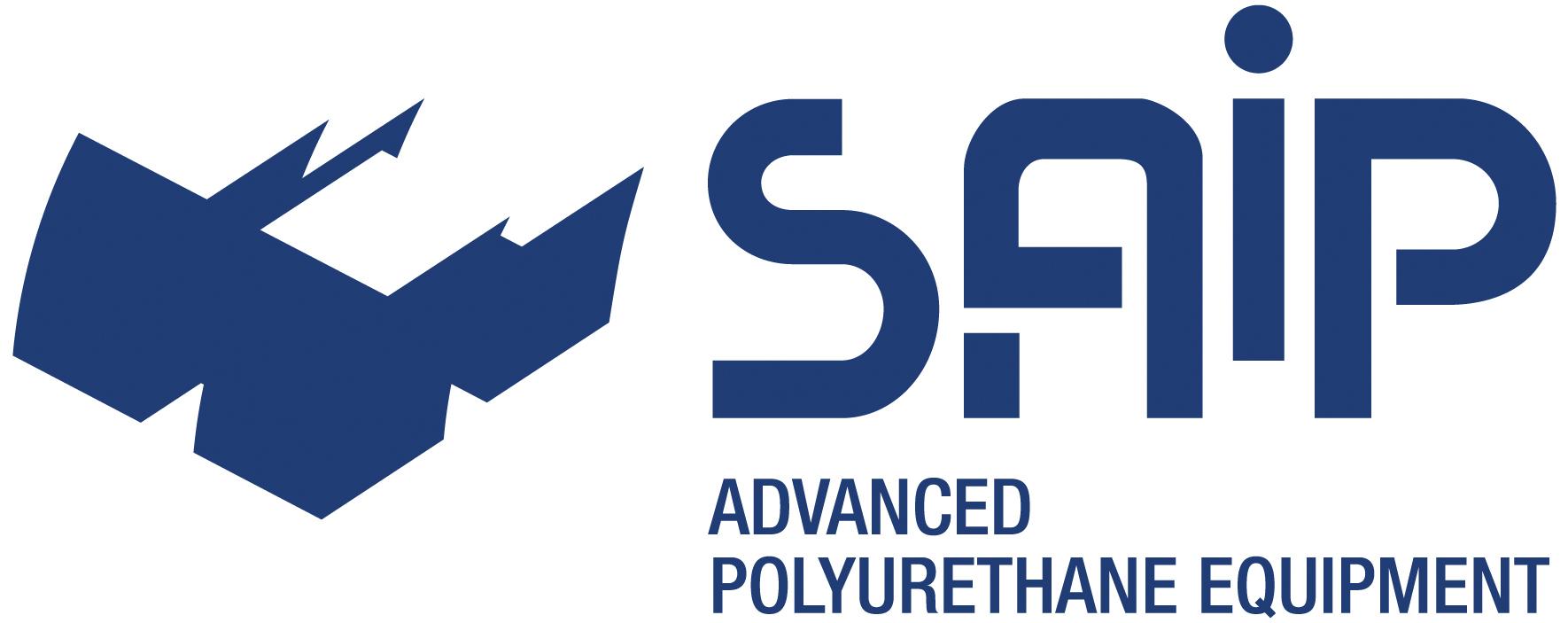 SAIP EQUIPMENT    Pozzi Industries Group