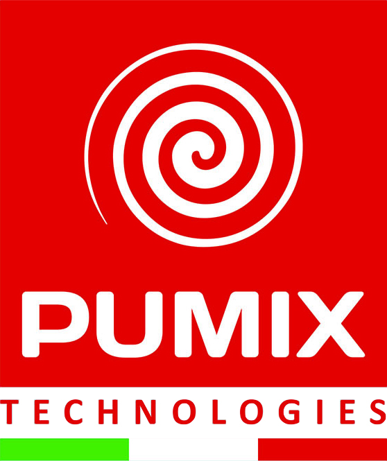 PU MIX Technologies srl Unipersonale