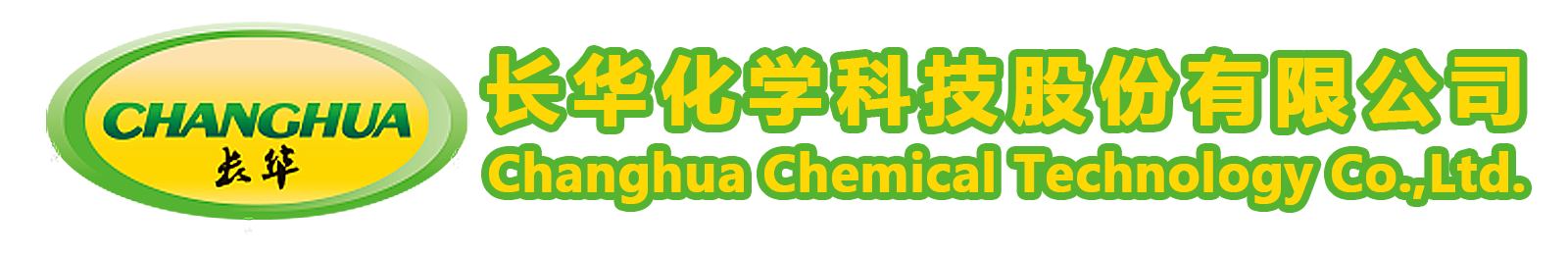 Changhua Chemical Technology Co., Ltd.