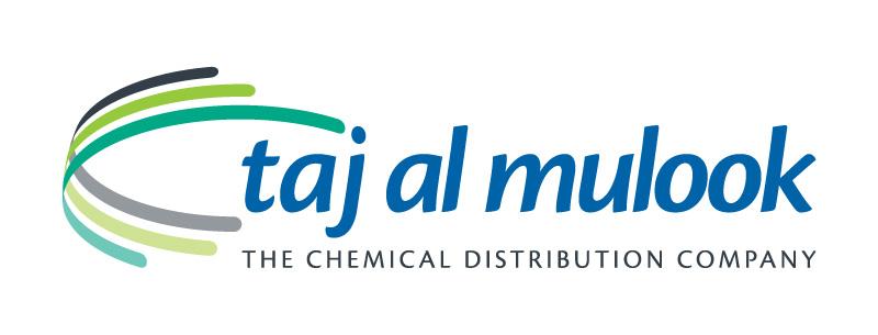 Taj Al Mulook General Trading LLC
