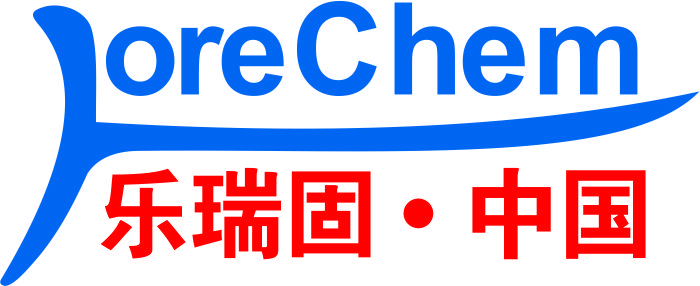 Lorechem Co., Ltd.