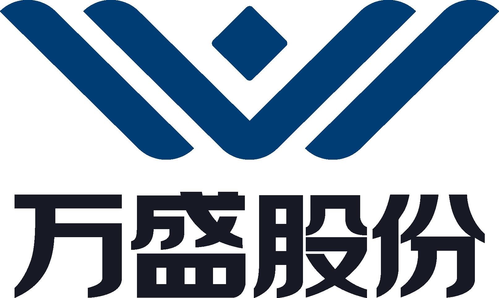 Zhejiang Wansheng Co. Ltd.