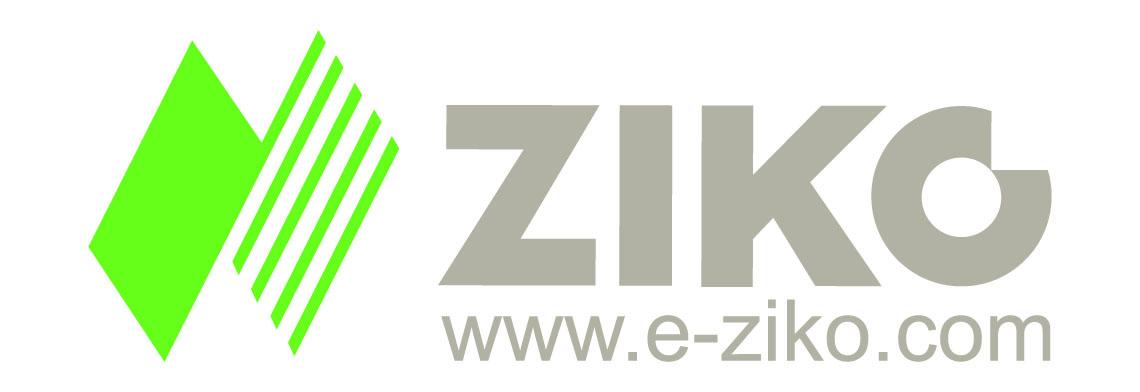 Ziko LTD