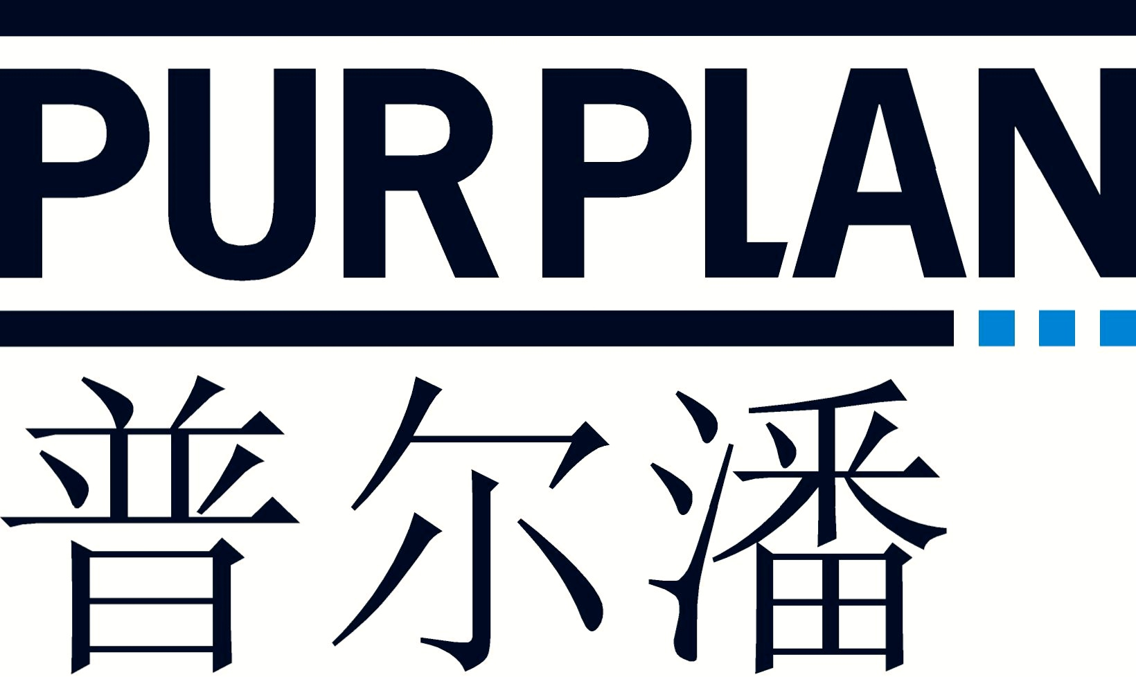 Shanghai PURPLAN Mechanical Engineering Co.Ltd.