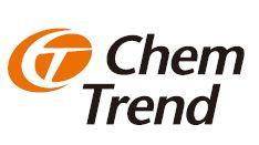 Chem-Trend (Shanghai) Trading Company