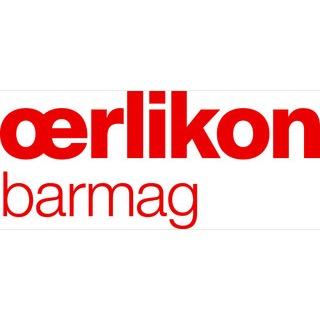 Oerlikon Barmag Zweigniederlassung der Oerlikon Textile GmbH & Co. KG