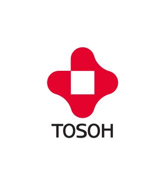 Tosoh Corporation