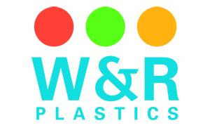 W & R Plastics BV