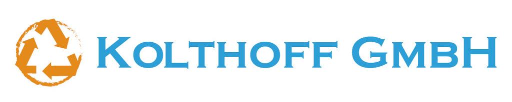 Kolthoff GmbH