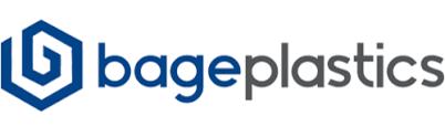 bage plastics GmbH