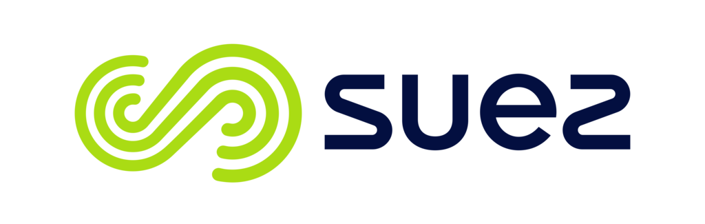 Suez Recycling & Recovery