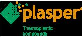 Tecni-Plasper SL