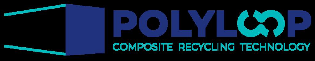 Polyloop