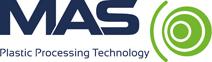 M-A-S Maschinen und Anlagenbau Schulz GmbH