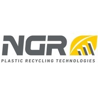 NGR Next Generation Recycling Machines