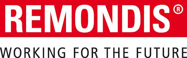 REMONDIS PET Recycling GmbH